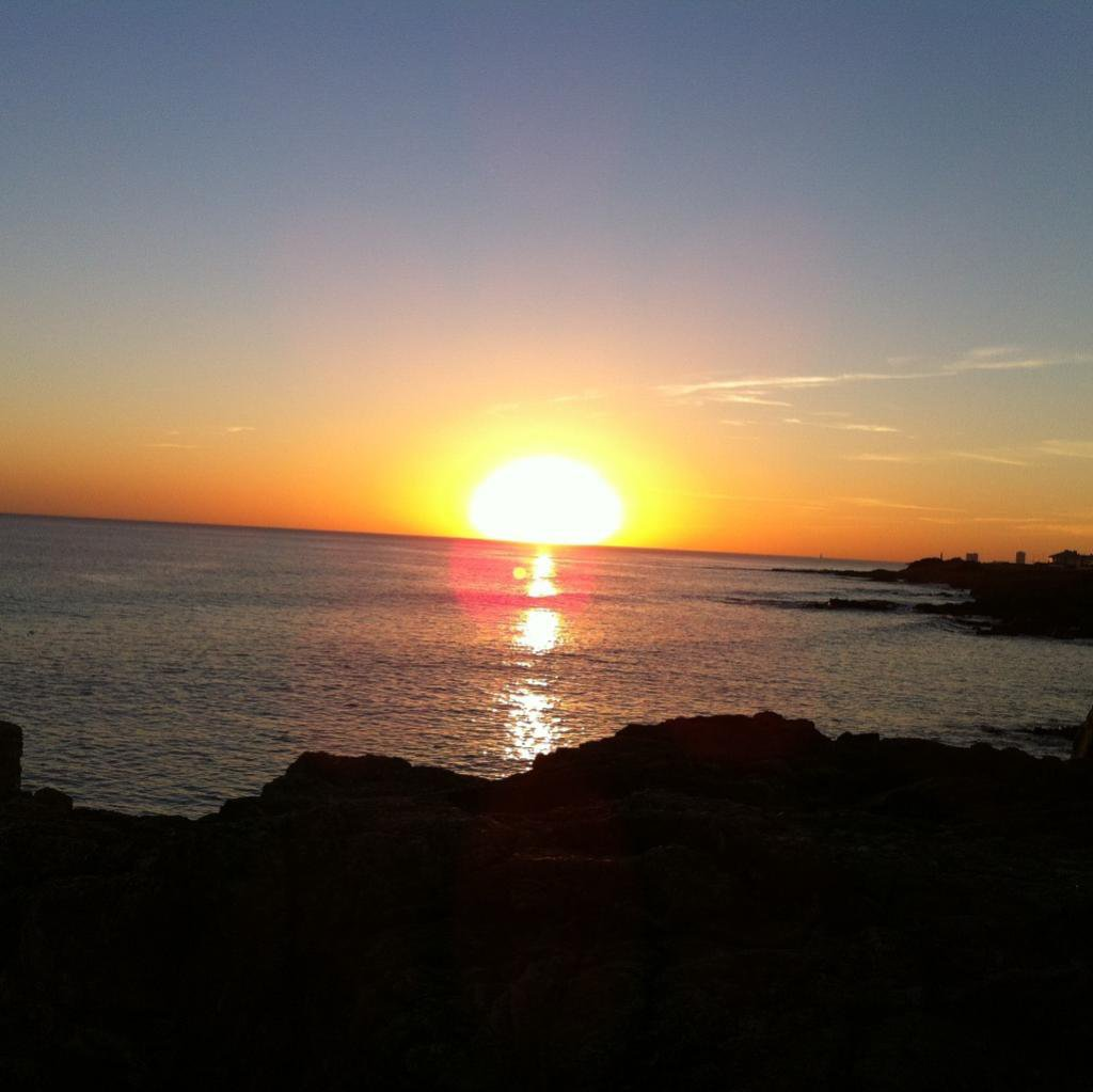 """pas toi"" on Sing! Karaoke from Smule"