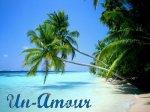 le blog de Un-Aamour