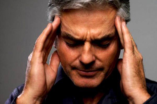 Для всех и обо всем: Лечение и профилактика мигрени
