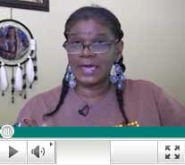 Living Well in American Indian Communities | Department of Health | State of Louisiana