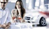 Mercedes-Benz Ersatzteile und Zubehör Onlineshop