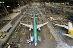 Boeing: Commercial Airplanes -- About the 777 Family