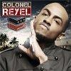 World musique / Colonel Reyel-Clui- (2011)