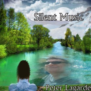 Peter Lagarde Silent Music(Wellness) Peter Lagarde Mix Music