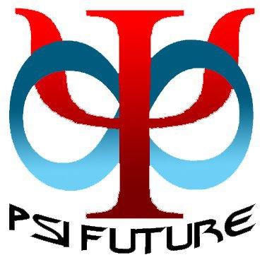 PSI FUTURE