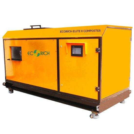 recycling www.ecorichenv.com | Diigo