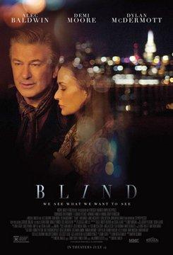 Blind | tousfilms : Regarder Film Streaming vf Gratuit/film streaming vk