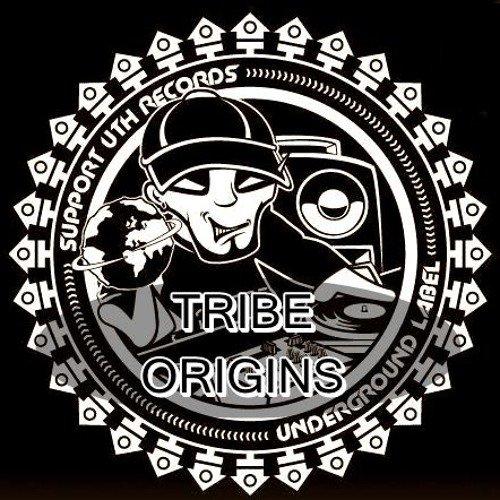 Tribe Origins - Pharpheonix 2017