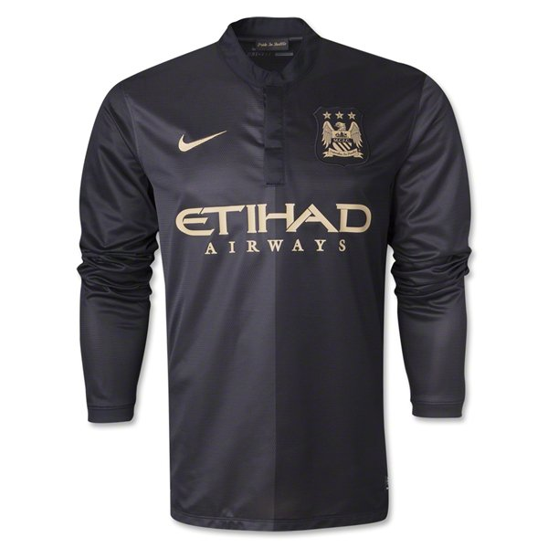 Maillot Manchester City : 2014 world cup, 2014 world cup maillot de foot
