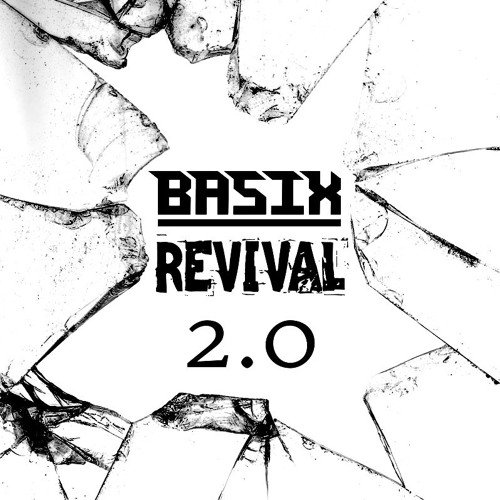 BASIX REVIVAL 2.0 [Click Buy for Free DL]