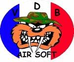 VDB Airsoft