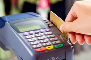 POINT OF SALE SOFTWARE: Does Your Business have one of these affordable POS solutions?