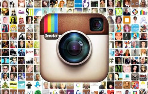 Buy Real Instagram Followers | Buy Cheap Instagram Likes Online - Tinsocial.com