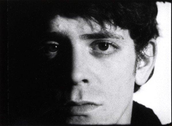 #RIP - Lou Reed est mort à 71 ans