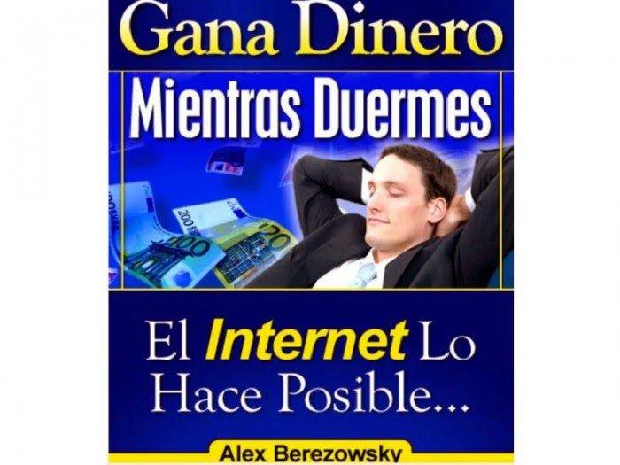 """""""dinero inmediato online """" de forma facil y basica y de forma asegurada! te lo garantizo asegurado: !GANA DINERO MIENTRAS DUERMES!"""