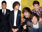 The Wanted want to collaborate with One Direction | Sugarscape