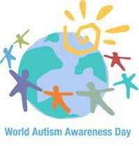 L'autisme touche de plus en plus d'enfants