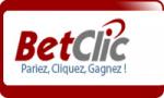 le blog de betclicparain-cobratoldo