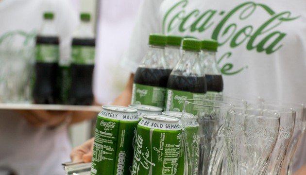 Coca-Cola Life à la stévia : excellent sur le plan marketing, pas sur le plan nutritionnel
