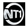 Tous différents - NT1