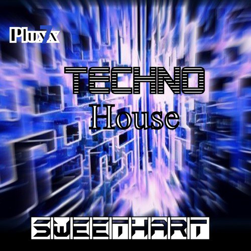 Sweethart DJ Mixed