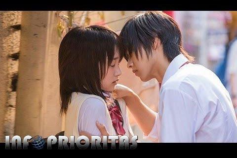Fakta Jepang Sebagai Negara Produsen Film Porno Terbesar Tapi....