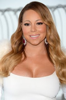 Mariah Carey Top 5 Music Videos