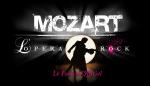 Mozart l'Opra Rock, forum officiel - Portail