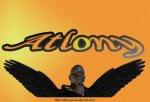 le blog de atlonymusic