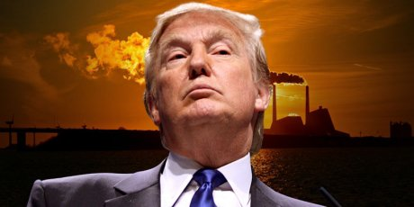 Avant que Trump ne sabote le climat