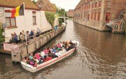 Encore Bruges