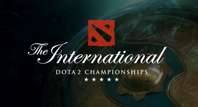 Hadiah The International 2017 akan melebihi jauh dari The International 2016 ~ Berita Esports