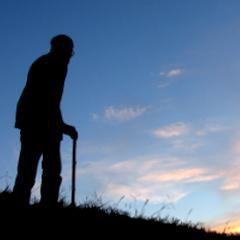 Parkinson: troubles du contrôle des impulsions chez la moitié prenant des agonistes dopaminergiques