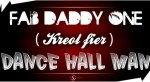 le blog de fab-daddy-officiel