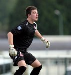 football / CFA2 « Je ne vais pas lâcher » | L'Union