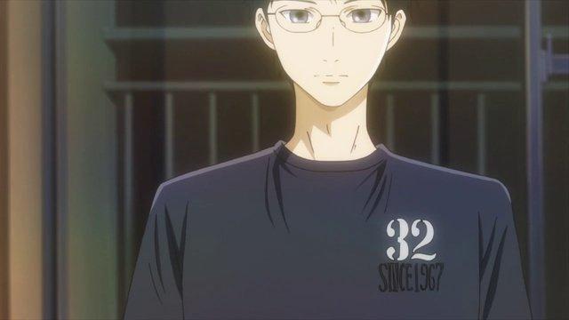 Chihayafuru 2 - 23