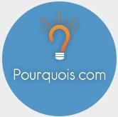 Pourquoi l'emblème de la France est le coq ? - Question Réponse Divers & Inclassables.