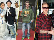 Looks-de-Matt-Pokora-decouvrez-son-C-V-fashion