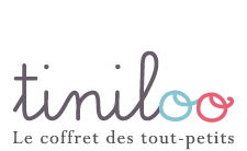 Tiniloo – Box Bébé – Box Enfant – Box Future Maman