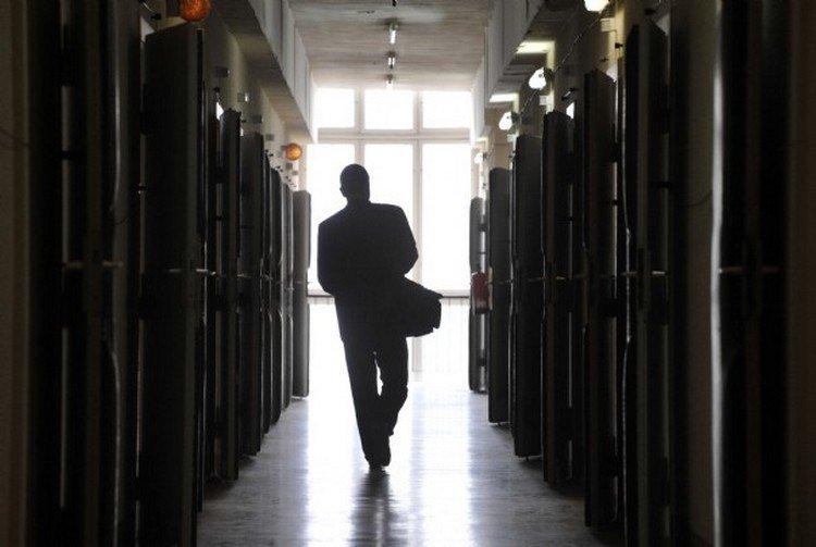 La Stasi à la Maison Blanche - Paul Craig Roberts