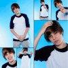 Magnifique photoshoot de Justin by Michael Wilfling datant de septembre 2009 ! + Justin sera également à Paris le 25 Novembre ! - Blog de Juustinn-B - ► Ta Source sur Justin Bieber.