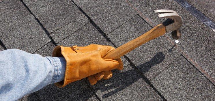 Repair Services « Twelve Oaks Roofing