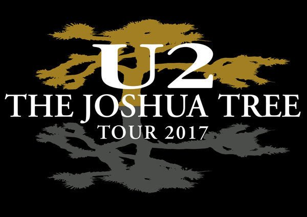 U2 > News > One More Stop: Louisville, KY.