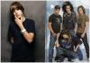 La différence entre Justin Bieber et Tokio Hotel - TOKIO HOTEL FÜR IMMER