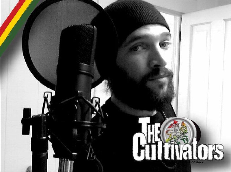 RasCricket | Reggae from Ashland, OR