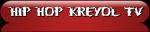 HIP HOP KREYOL TV