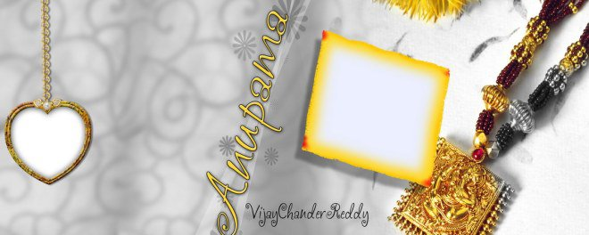 Engagement Ceremony PSD Backgrounds Download Free For Photoshop