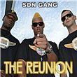 The reunion, SDN Gang, à télécharger et à écouter sur Fnac.com