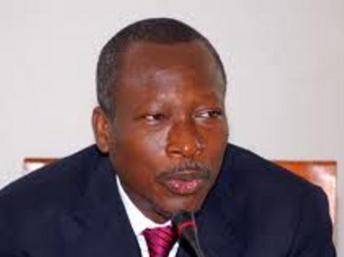 Procès Talon au Bénin: six personnes maintenues en détention provisoire
