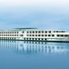 Meuse et Sambre lance son 24ème bateau pour CroisiEurope|Andenne Economie